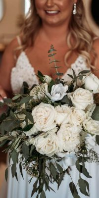 Intimate-Wedding-White-Willow-15