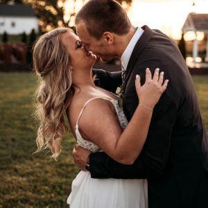 Intimate-Wedding-White-Willow-42