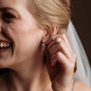 Indianapolis-Wedding-Photographer-13
