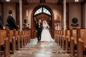 Indianapolis-Wedding-Photographer-19