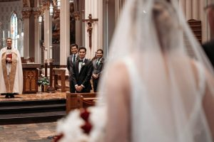 Indianapolis-Wedding-Photographer-20