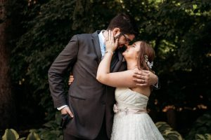 Indianapolis-Wedding-Photographer-23