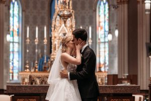 Indianapolis-Wedding-Photographer-26