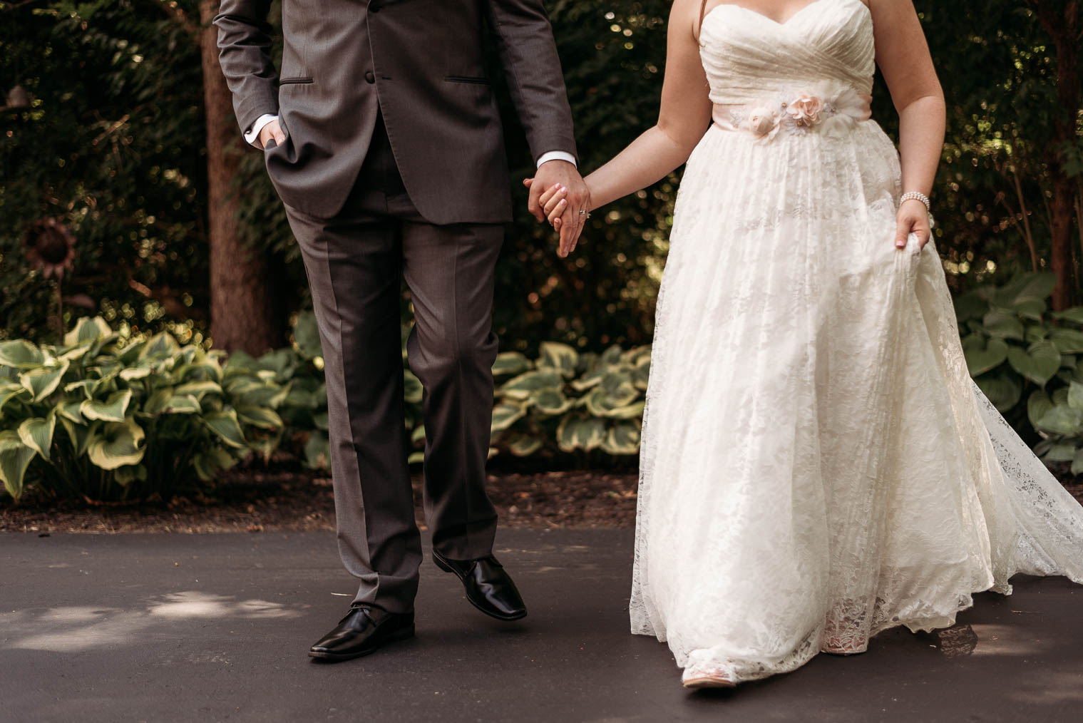 Indianapolis-Wedding-Photographer-28