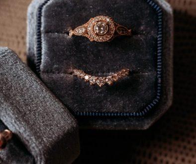 Indianapolis-Wedding-Photographer-3
