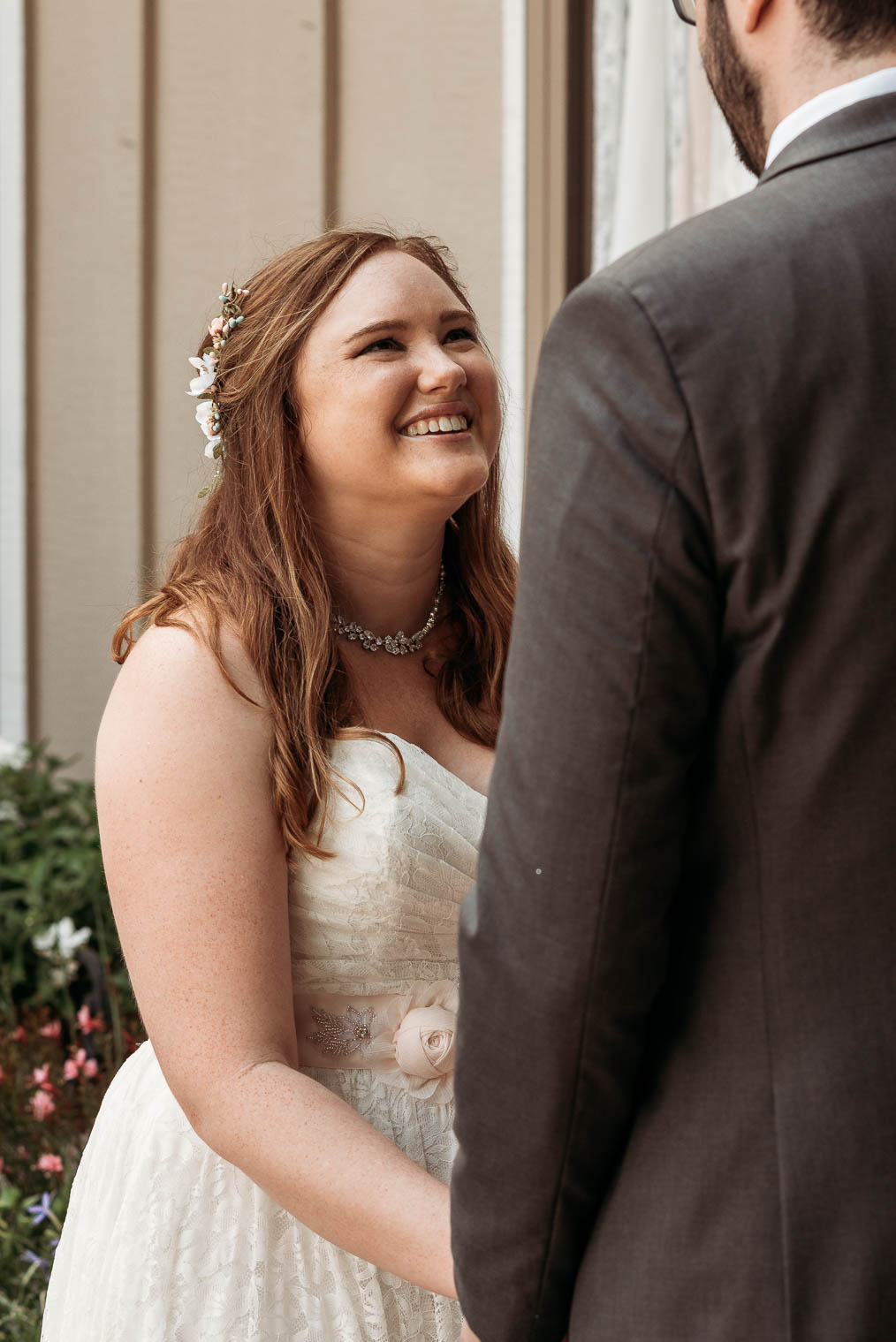 Indianapolis-Wedding-Photographer-36