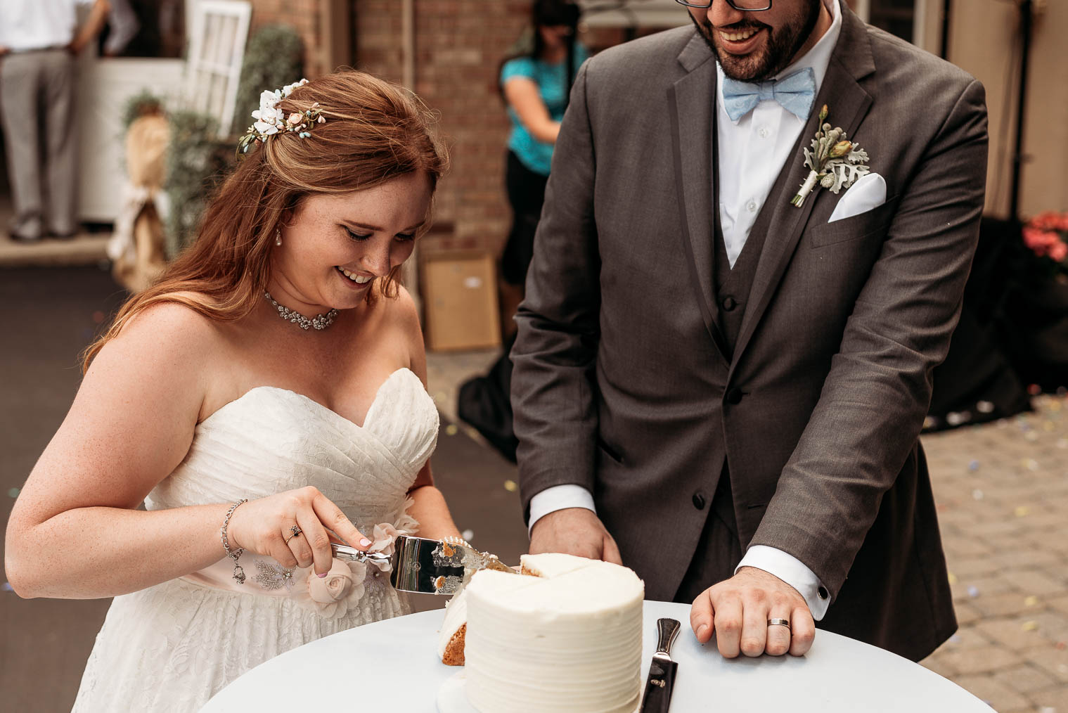 Indianapolis-Wedding-Photographer-40