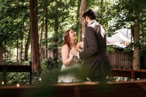 Indianapolis-Wedding-Photographer-43