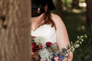 Indianapolis-Wedding-Photographer-44