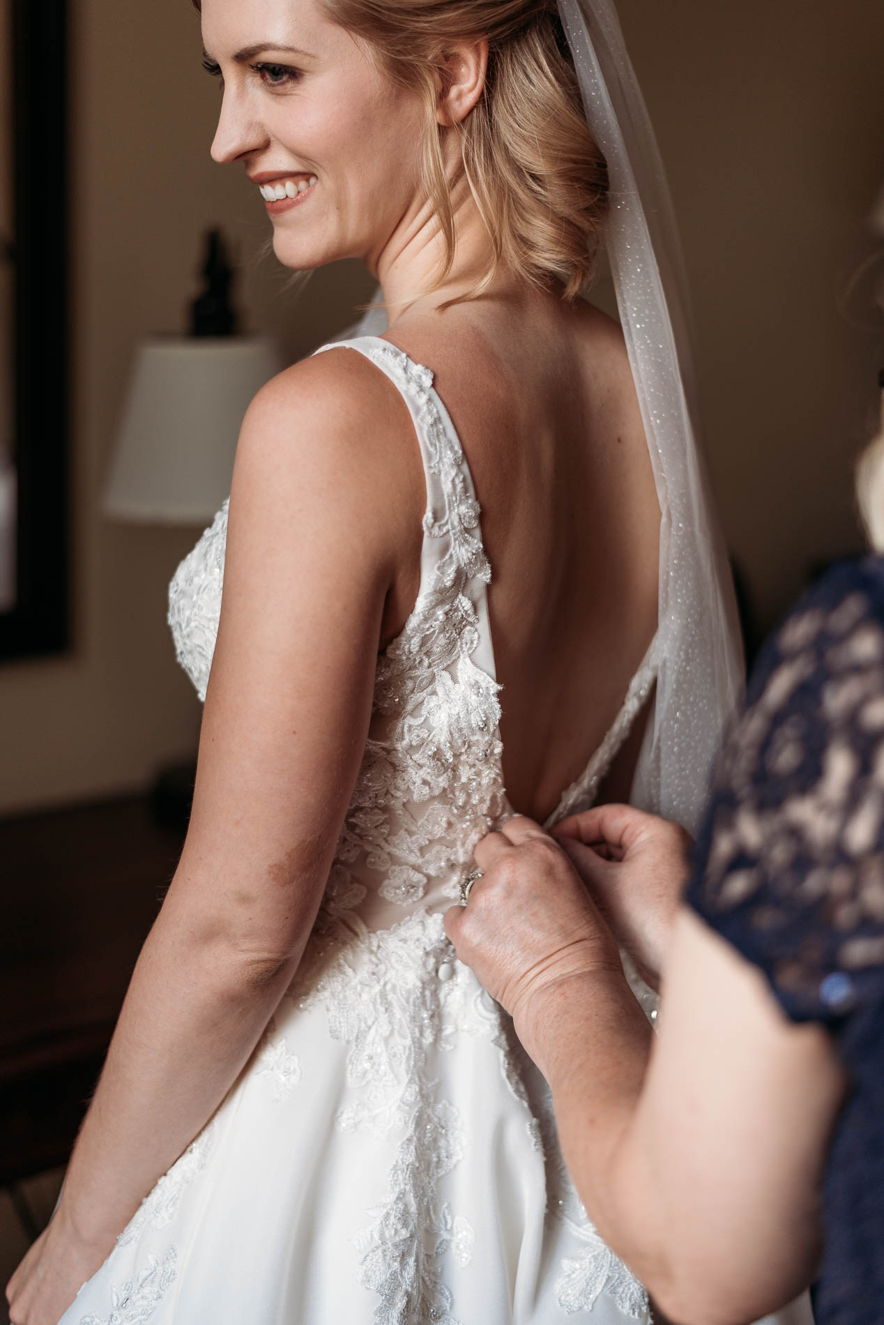Indianapolis-Wedding-Photographer-9