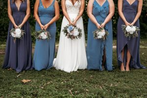 Terre-Haute-Wedding-Photographer-11
