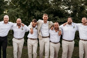 Terre-Haute-Wedding-Photographer-14
