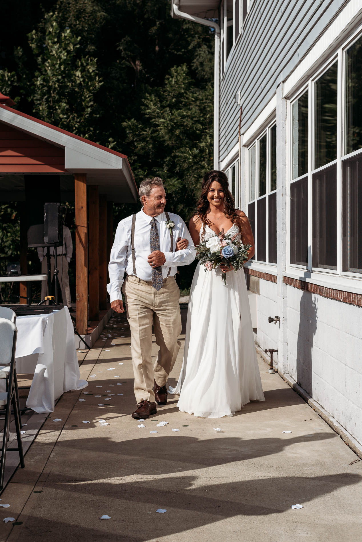Terre-Haute-Wedding-Photographer-16