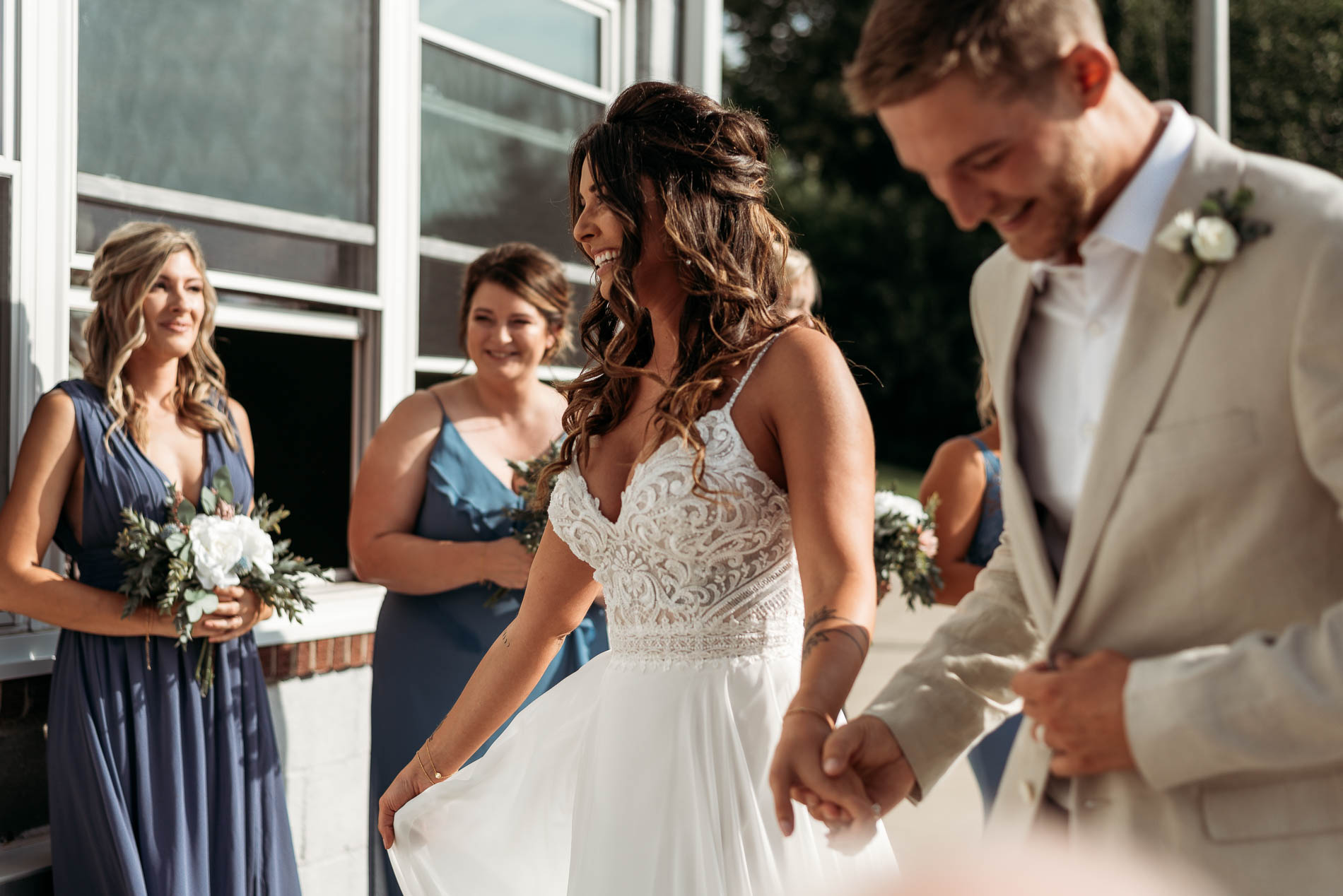 Terre-Haute-Wedding-Photographer-18