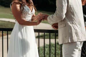 Terre-Haute-Wedding-Photographer-19