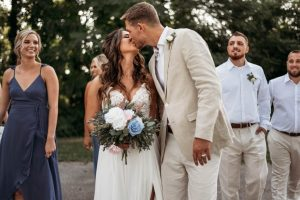 Terre-Haute-Wedding-Photographer-22