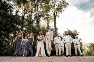 Terre-Haute-Wedding-Photographer-23