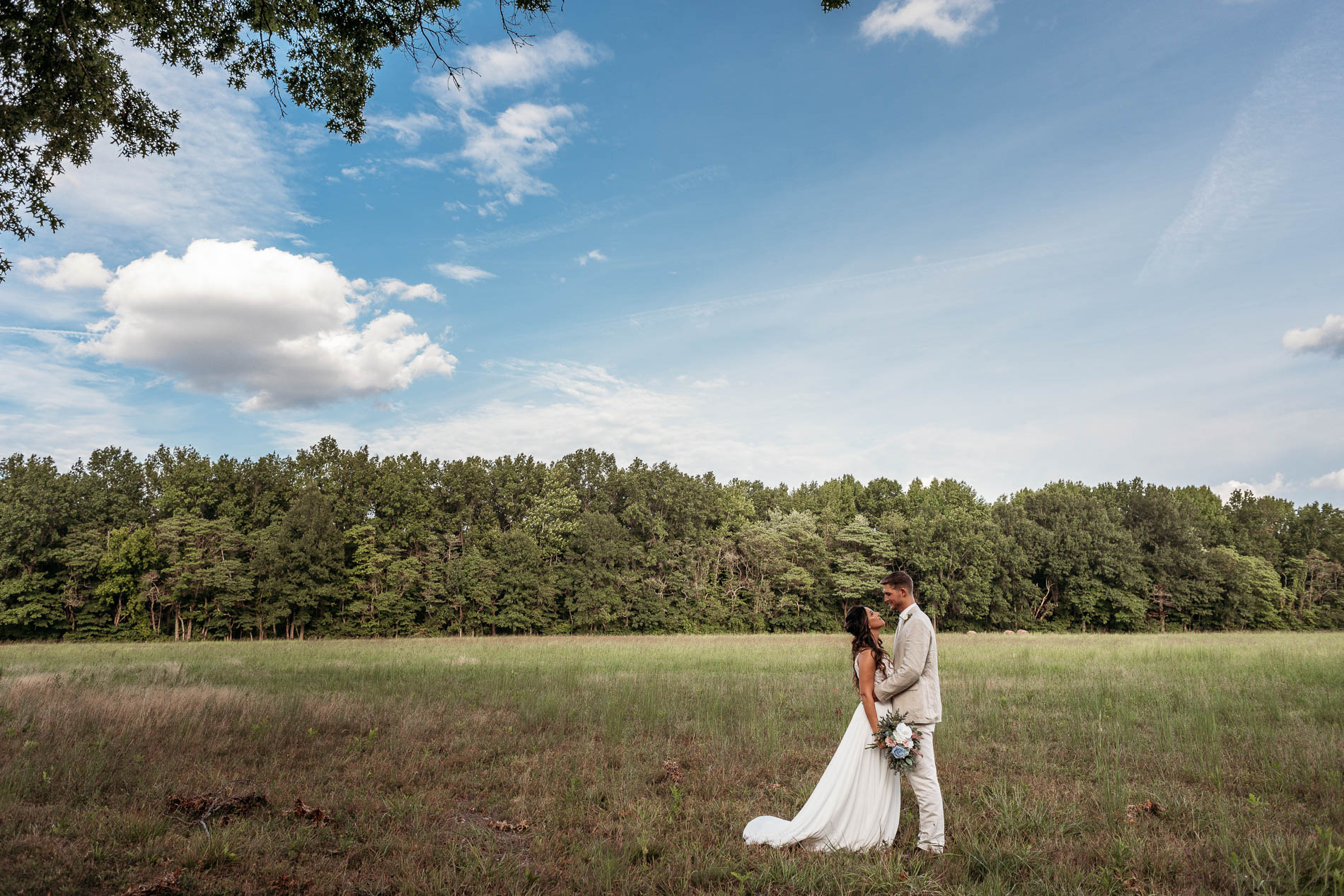Terre-Haute-Wedding-Photographer-24