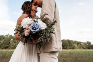 Terre-Haute-Wedding-Photographer-26
