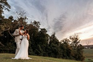 Terre-Haute-Wedding-Photographer-30