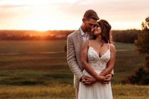 Terre-Haute-Wedding-Photographer-31