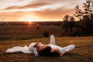 Terre-Haute-Wedding-Photographer-34