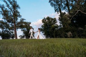 Terre-Haute-Wedding-Photographer-36