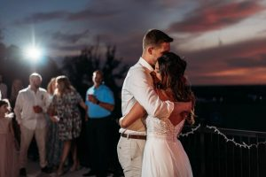 Terre-Haute-Wedding-Photographer-40