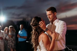 Terre-Haute-Wedding-Photographer-41