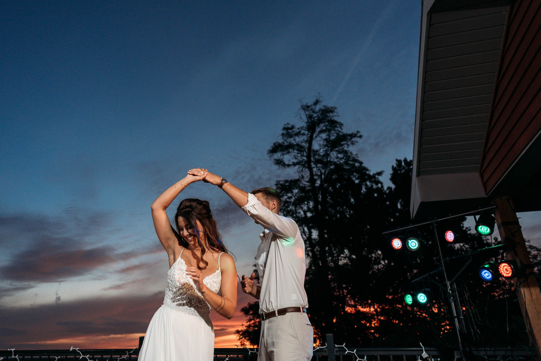 Terre-Haute-Wedding-Photographer-43