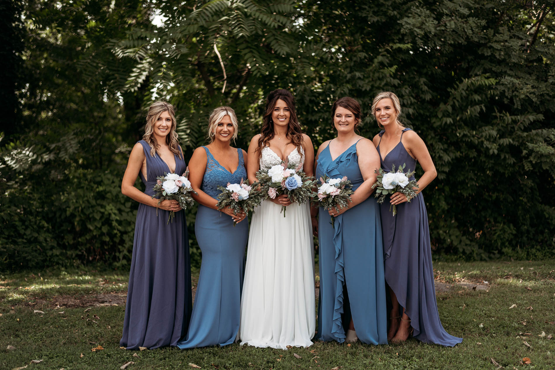 Terre-Haute-Wedding-Photographer-8