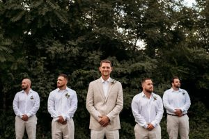Terre-Haute-Wedding-Photographer-9