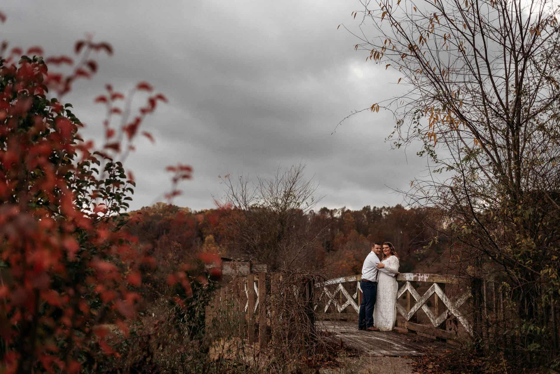 Brown-County-Wedding-Photographer-20