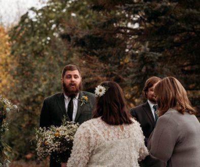 Indianapolis-Wedding-Photographer-24