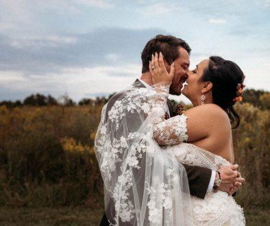 Jasper-Wedding-Photographer-34